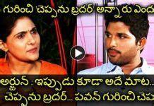 anushka shetty marriage husband details 25cineframes anushka shetty marriage husband details 25cineframes