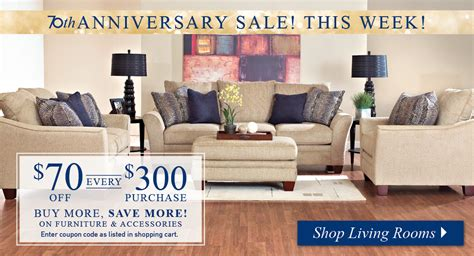 89 coupon code for home furniture mart related images
