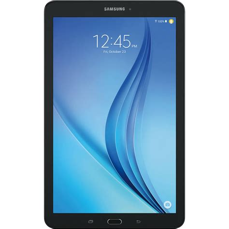 Tablet 4g Lte Termurah samsung galaxy tab e 8 quot hd display 4g lte 16gb gsm unlocked t377a tablet n ebay