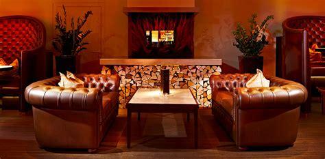 prenotare un tavolo friesacher prenotazione di un tavolo