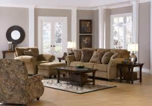 small living room sets marceladick