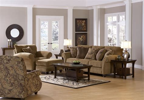 Small Living Room Sets Marceladick Com Small Living Room Set