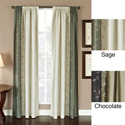 living room panel curtains living room livingroom window treatment design with color