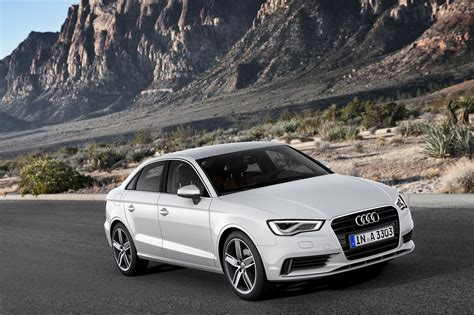 audi dealers in audi dealers to throw hip for a3 sedan launch