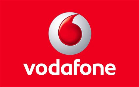 vodafone home broadband and fixed line service launches