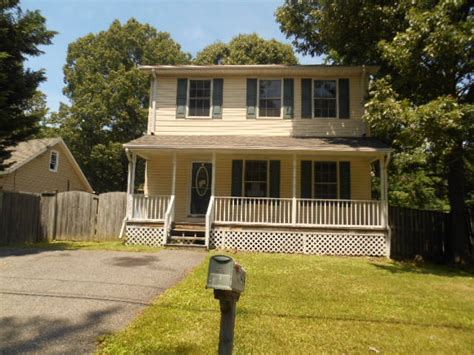 houses for sale in shady side md 1248 a hawthorne st shady side md 20764 foreclosed home information foreclosure