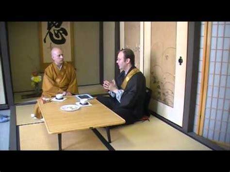 Soka Basic Standar by Choeizan Enkyoji Nichiren Shu 日蓮宗 What Is The Difference