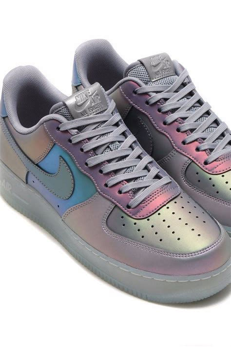 color changing nike shoes best 25 nike air ideas on air