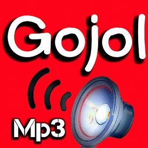 Hm Mp3 Covers by Gojol Apk To Pc Android Apk
