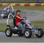 Go Back &gt Gallery For Racing Karts