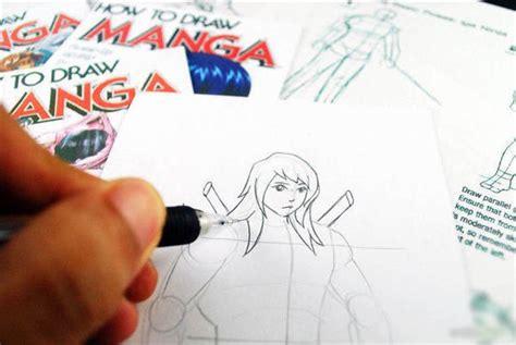 libro how to style your c 243 mo aprender a dibujar anime y manga paso a paso gu 237 a definitiva