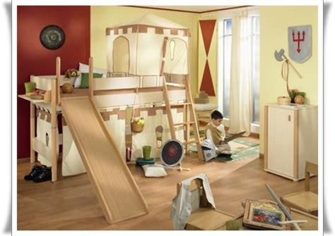 Kasur Unik Anak foto foto tempat tidur anak lucu bayi anak carapedia
