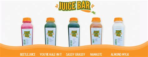 Juicing And Detox Orlando by Juice Cleanse Information Juice Bar Orlando