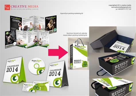 desain grafis di surabaya june 2014 creative media corp