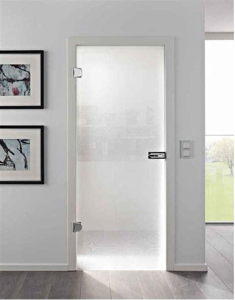 glass door designs glass door design deptrai co
