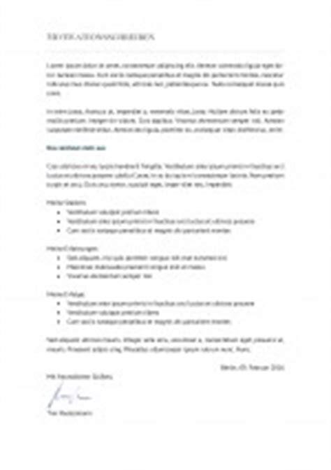 Anschreiben Bewerbung Doktorandenstelle motivationsschreiben vertrieb bewerbung deckblatt 2018