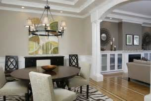 dining room wall colors what are the two wall colors in the dining room and living
