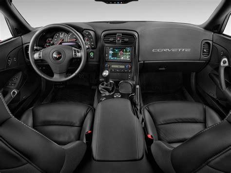 c5 corvette interior accessories chevrolet corvette c6 quot evolution of a superstar quot the