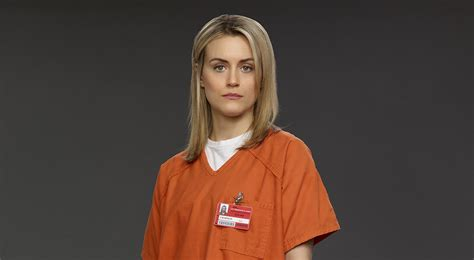 taylor schilling talks orange is the new black graphic 21 photos of orange is the new black actress taylor