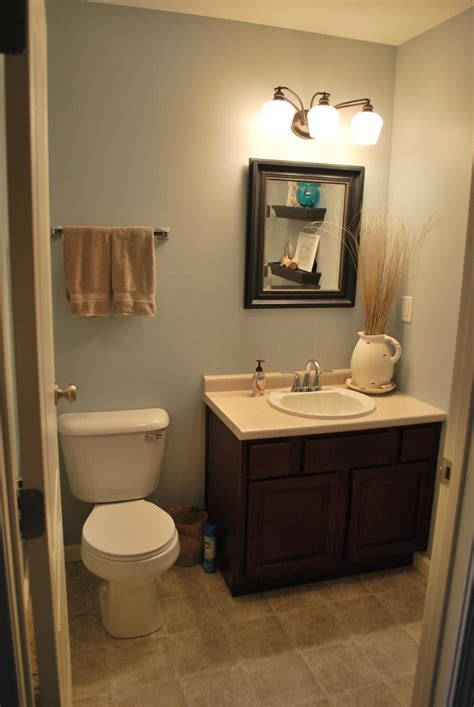 small 1 2 bathroom ideas half bathroom ideas photo gallery