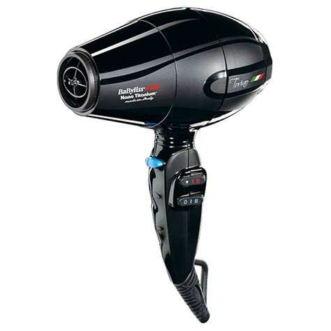 Babyliss Hair Dryer Australia babyliss pro torino 6100 hair dryer buy at ry