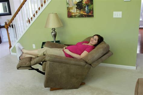 sitting in recliner while pregnant best recliners for sleeping reviews top 5 picks