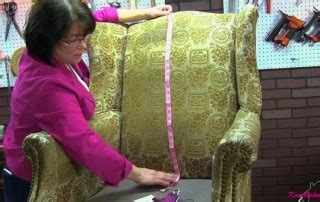 free online upholstery classes free classes archives kim s upholstery