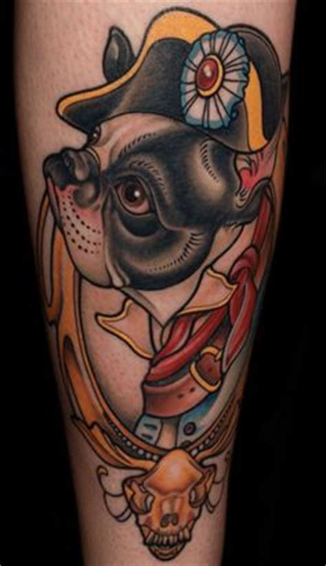 ganesha tattoo betekenis 1000 images about tattoo on pinterest ganesh ganesha