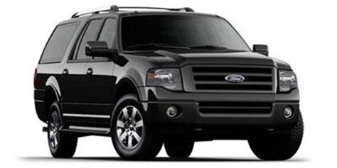 2012 ford expedition el pricing, specs & reviews | j.d