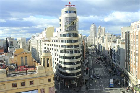 madrid appartments neighborhoods to find madrid apartments