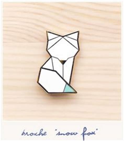 1000+ ideas about geometric fox on pinterest   fox tattoos