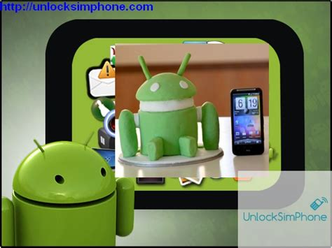 useful android apps android top apps best apps for your phone