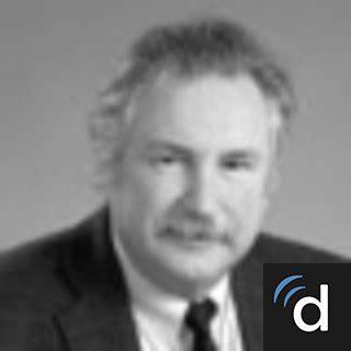 dr. joseph pulito, surgeon in portland, or | us news doctors