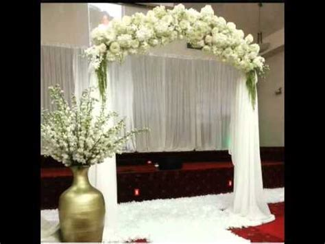 Wedding Arch Rental Nj wedding arch rental nyc nj island