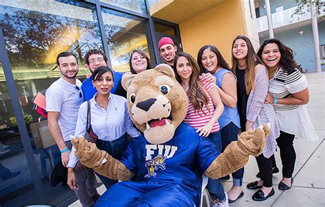 Fiu Mba Requirements by Welcome To The Bizlife Opens Doors For Fiu S Business