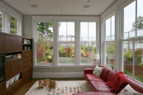 Ideas For Decorating A Sunroom Design 25 Awesome Ideas For A Bright Sunroom