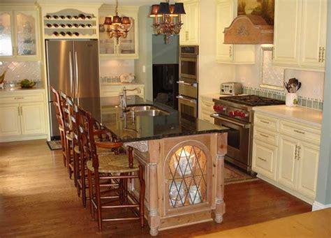 kitchen cabinets french country style french country style kitchen remodel