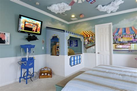 games for the bedroom the sweet escape vacation rental outside of orlando
