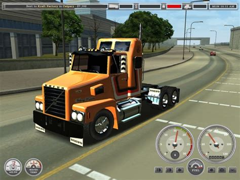 volvo trucks in australia volvo n1023 australia truck simulator games mods download