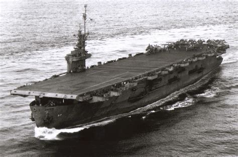 us navy escort carriers 1472818105 the pacific war online encyclopedia casablanca class u s escort carriers