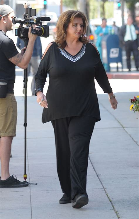 abby lee miller indicted for bankruptcy fraud dance moms dance moms star abby lee miller indicted for fraud after
