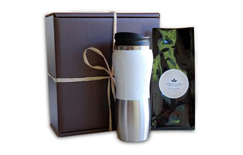 Corporate Gift Tea Coffee Gift Sets   Corporate Gift Tea
