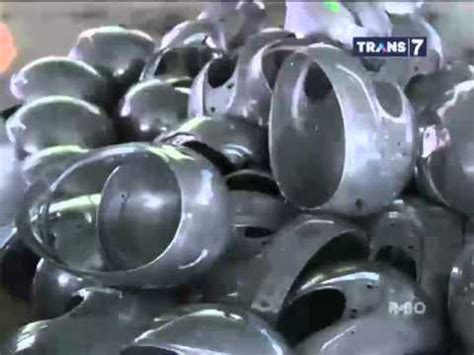 Helm Mds Yg Dipakai Anak Jalanan helm terbaru kyt forever kyt mine ink metallico di prj 2013 funnycat tv