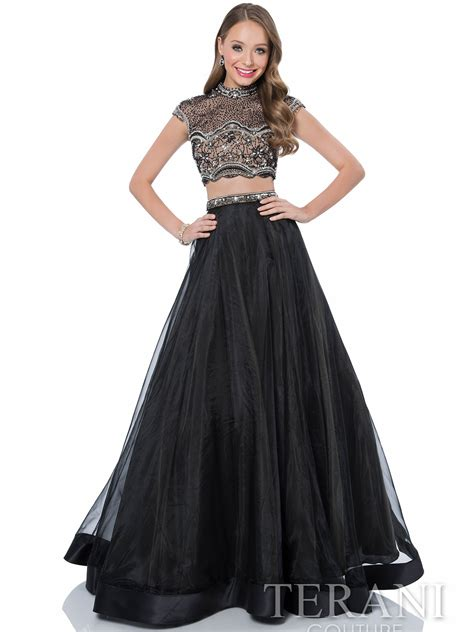 black sweet black sweet 16 dresses 2017 2018 short medium long best