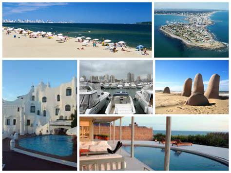 la uruguaya the uruguayan 8416213992 punta del este balneario exclusivo uruguay revista vive latinoam 233 rica