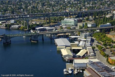 boat slips for sale washington state executive moorage in seattle washington united states