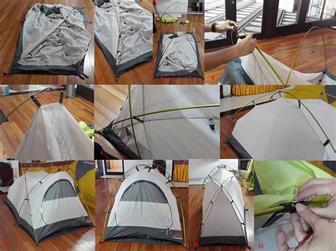 Tenda Bongkar Pasang gambar gunung bongkar pasang tenda paket wisata tour travel premium
