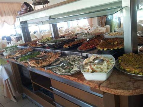 hotel porto sant elpidio sul mare insegna esterna foto di perla sul mare porto sant