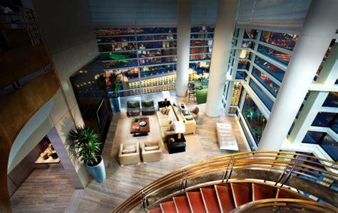 Caesars Palace Suites Floor Plans aria sky suites las vegas