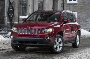 Jeep Compass Horsepower Jeep Compass 2017 Price Top Speed Specifications Specs